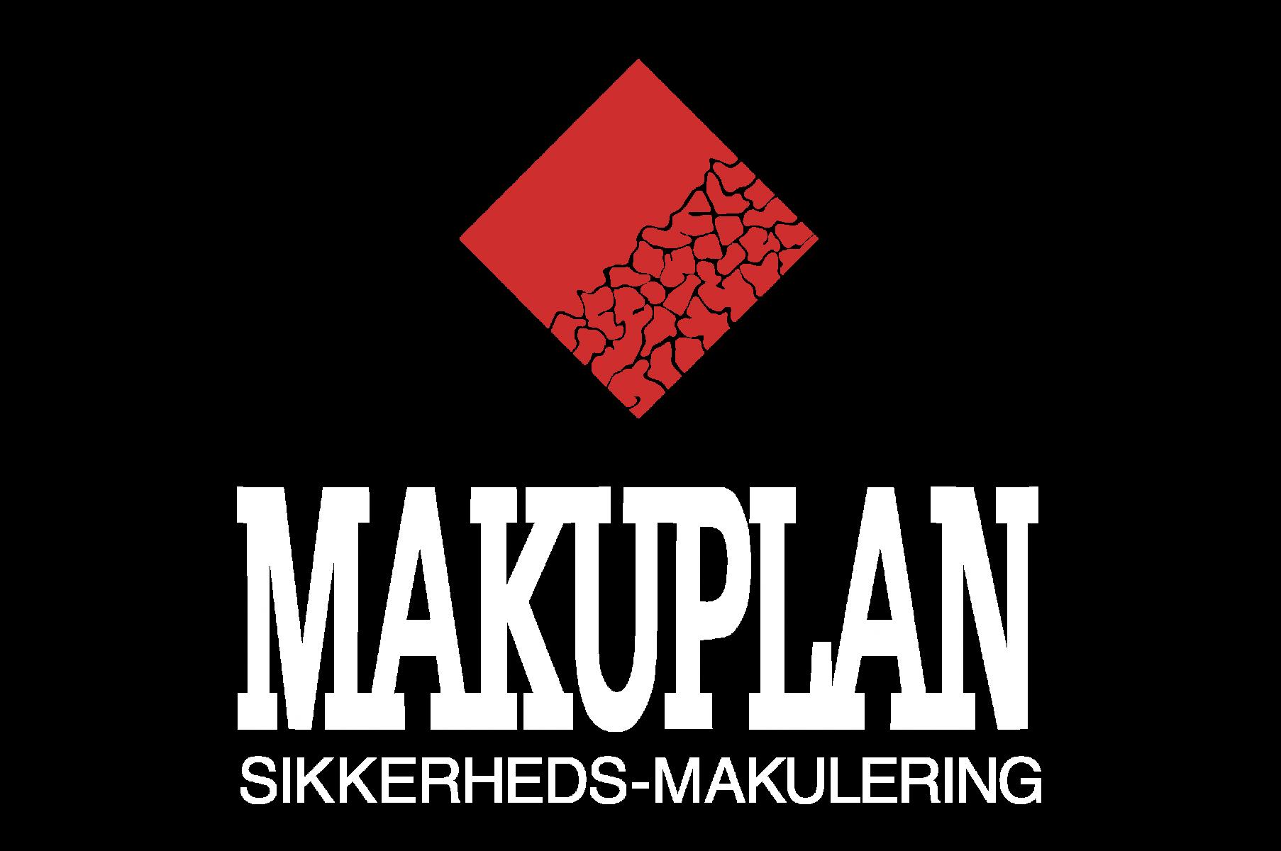 Makuplan-Logo-inv.png