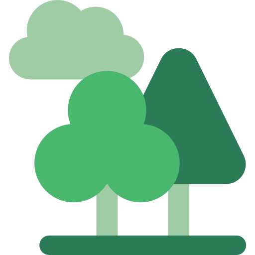forest-2.png