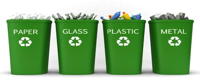 genbrug sortering.jpg