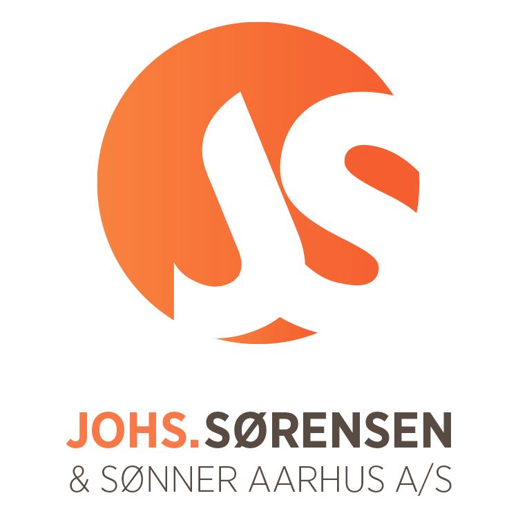 Johs. Sørensen & Sønner Aarhus A/S