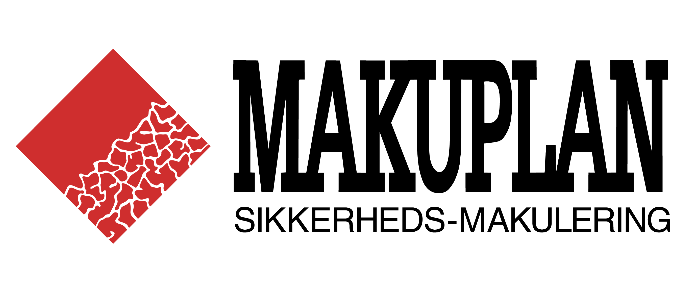 Makuplan-Logo-hor.png