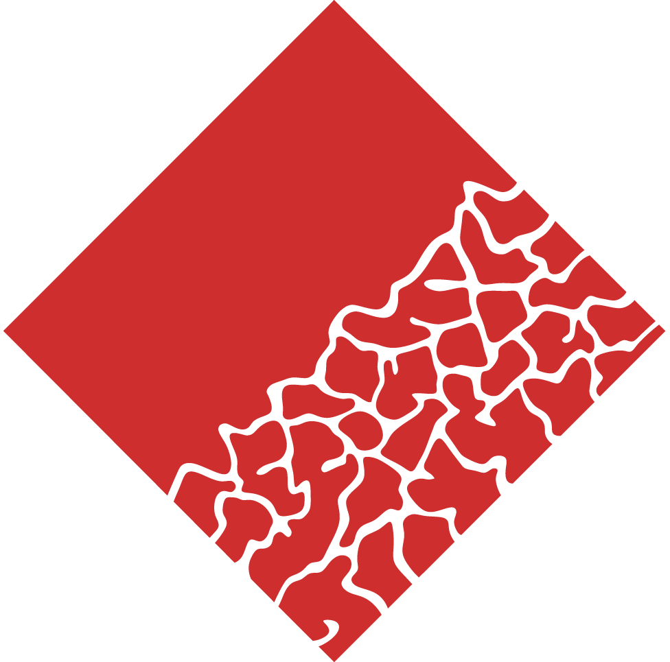 Makuplan-Logo-firkant.png